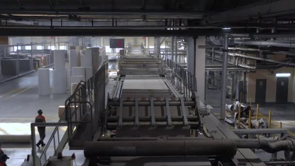 factory production workshops equipment and products