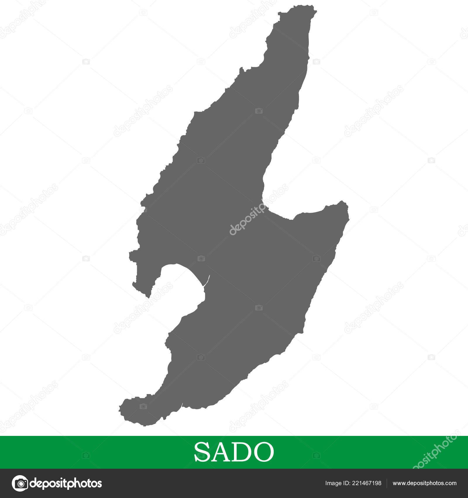 chat sado espanol