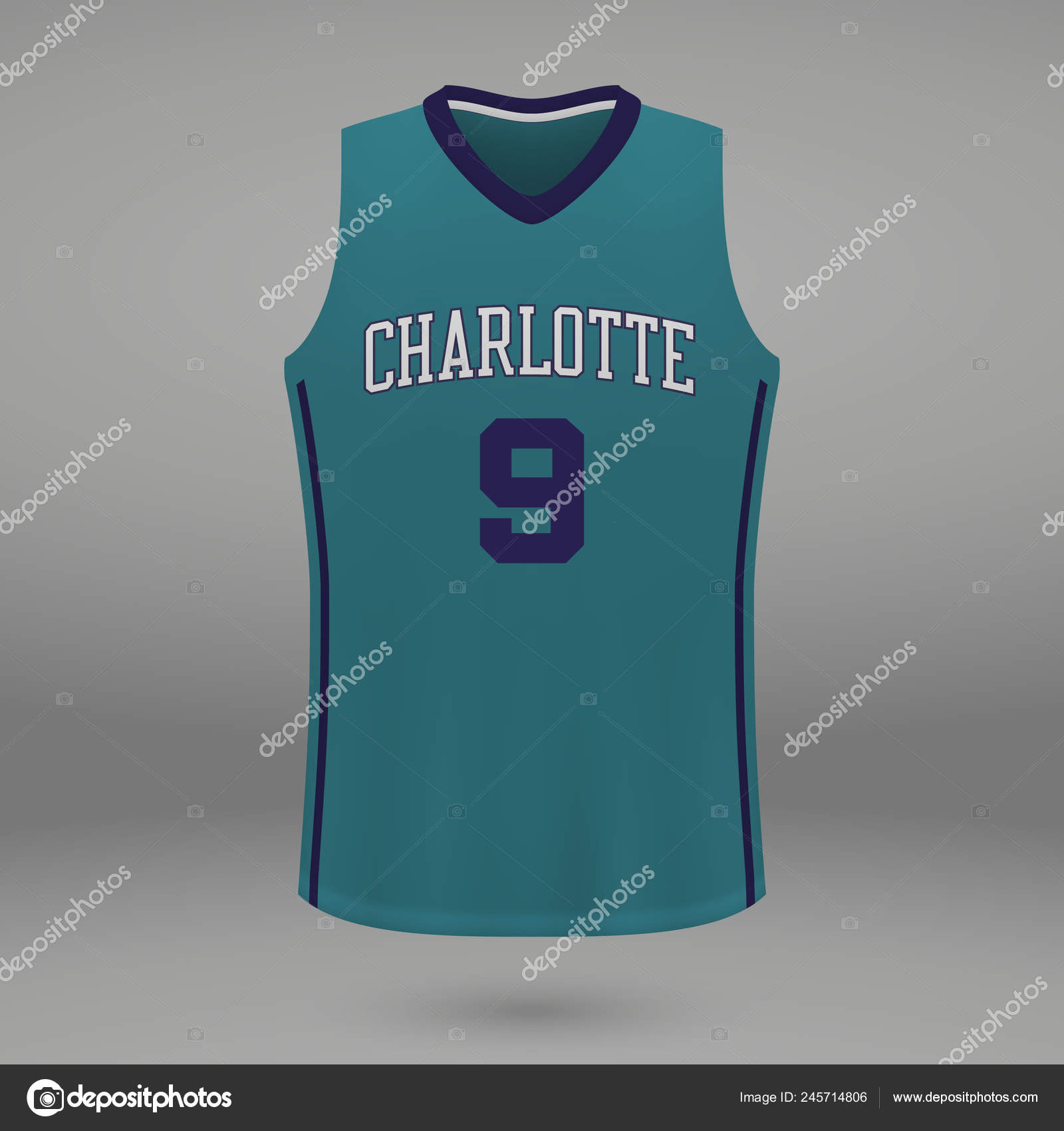 b24246427b5 charlotte hornets jersey font | Coupon code