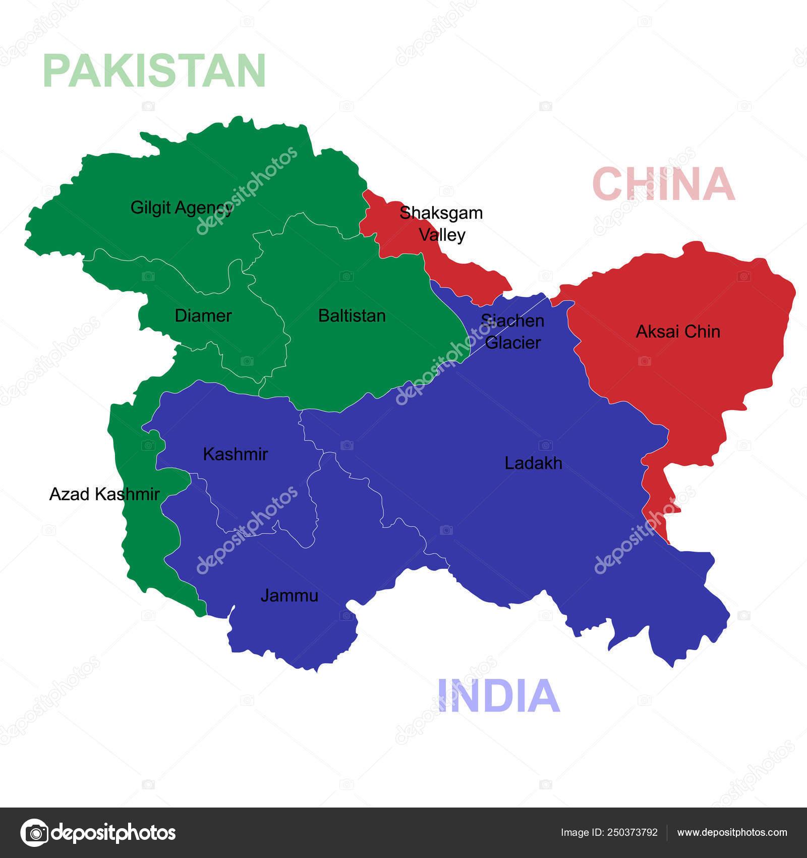 Map of Kashmir is a geographical region — Stock Vector ... Kashmir World Map on aksai chin, kashmir conflict, pune world map, kashmir valley, kathmandu world map, azad kashmir, rwanda world map, thank you world map, surat world map, uttar pradesh world map, sumatra world map, kanpur world map, punjab world map, jammu on world map, nagpur world map, ladakh trekking map, patna world map, indus river, golan heights world map, jammu and kashmir, kashmiri people, rome world map, tibet world map, ahmedabad world map, western sahara world map, urdu world map, calcutta world map,