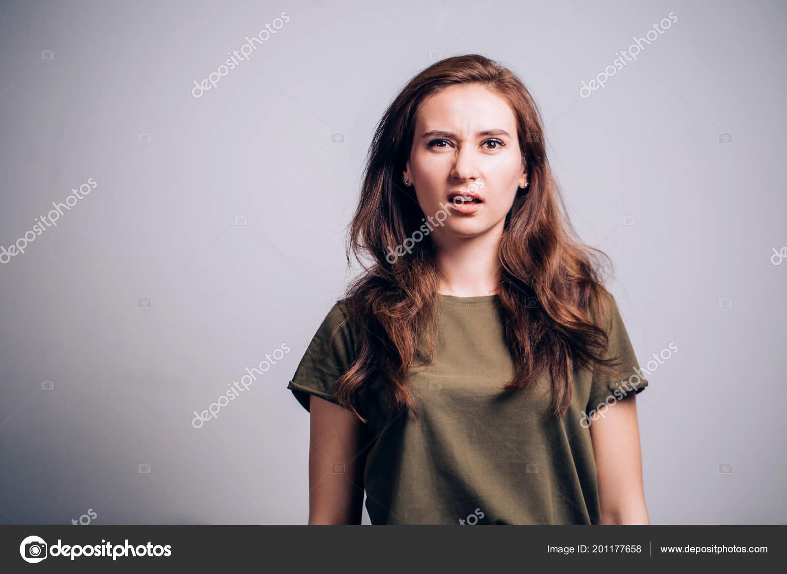 models russian Young teen ru girl