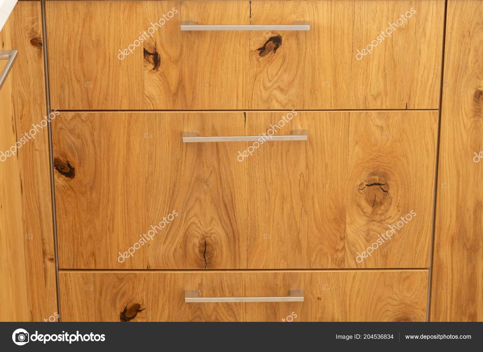 Mobili Cucina Legno Massello : Legno massello armadi da cucina mobili armadio da cucina in legno