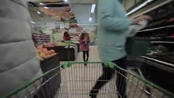 просмотр видео супермаркета купономания с г вашингтона полном либо частичном