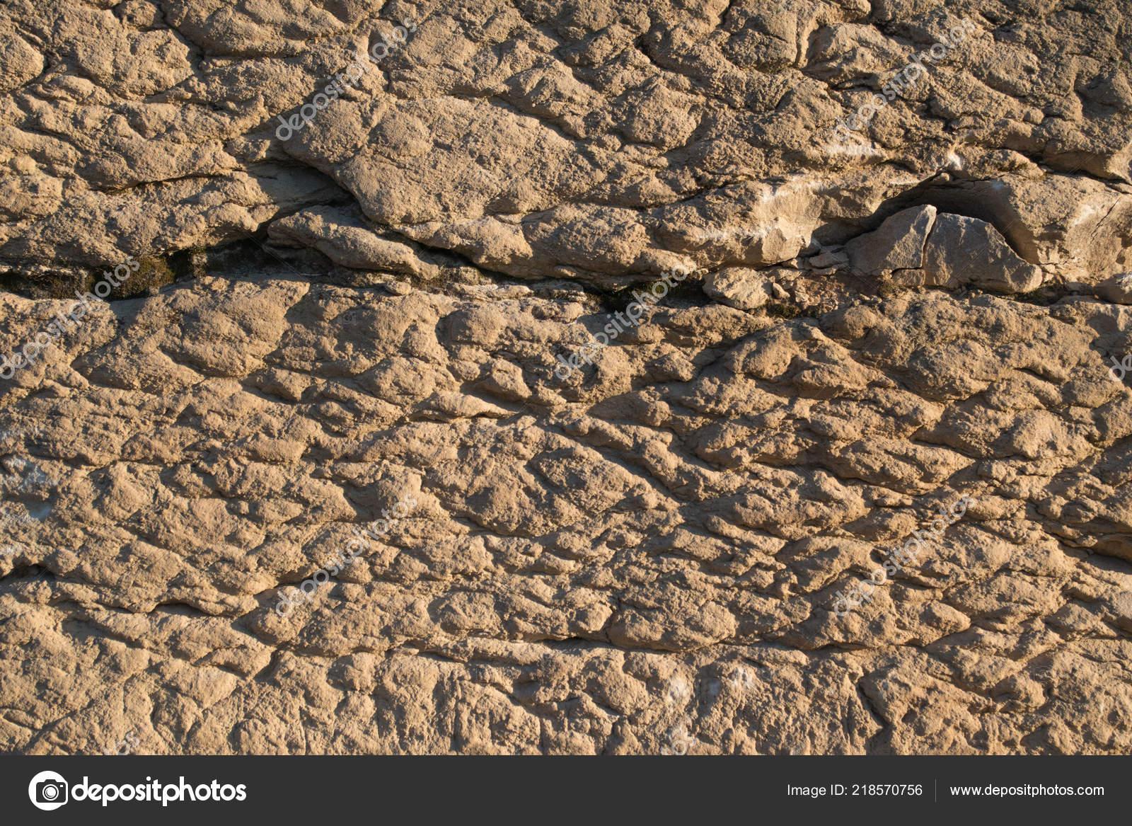 Fondo natural piedra caliza roca cara geología wallpaper — Fotos de Stock