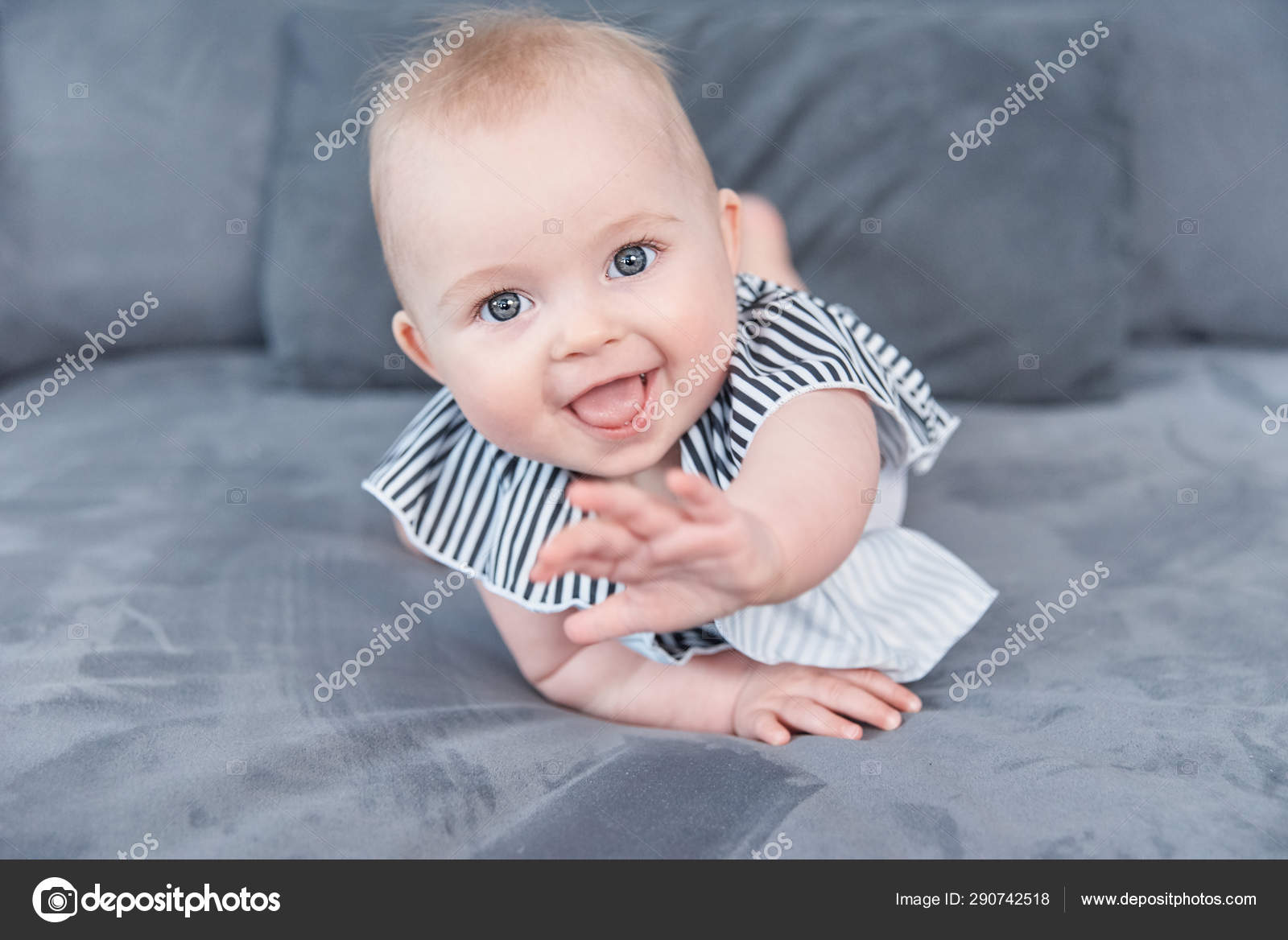 ᐈ Chubby Cute Baby Stock Images Royalty Free Chubby Baby Pictures Download On Depositphotos