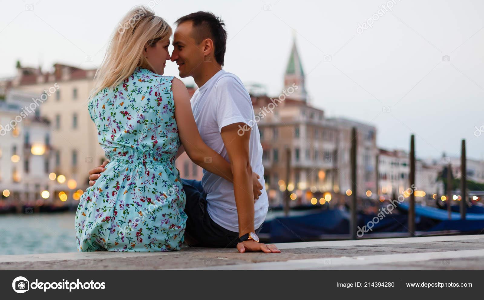 Dating Ιταλός άνθρωπος