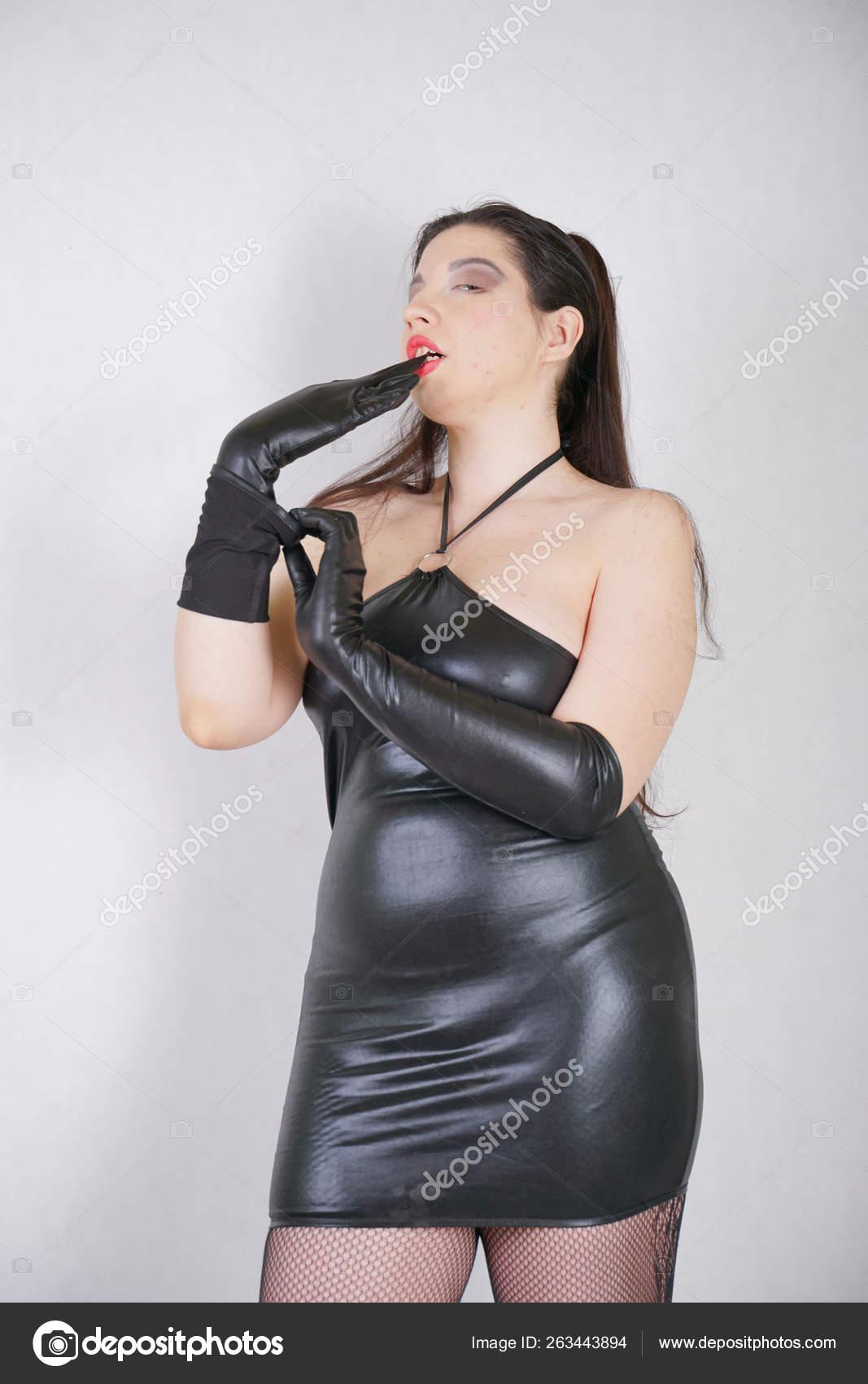 Female sexual self stimulation multiple