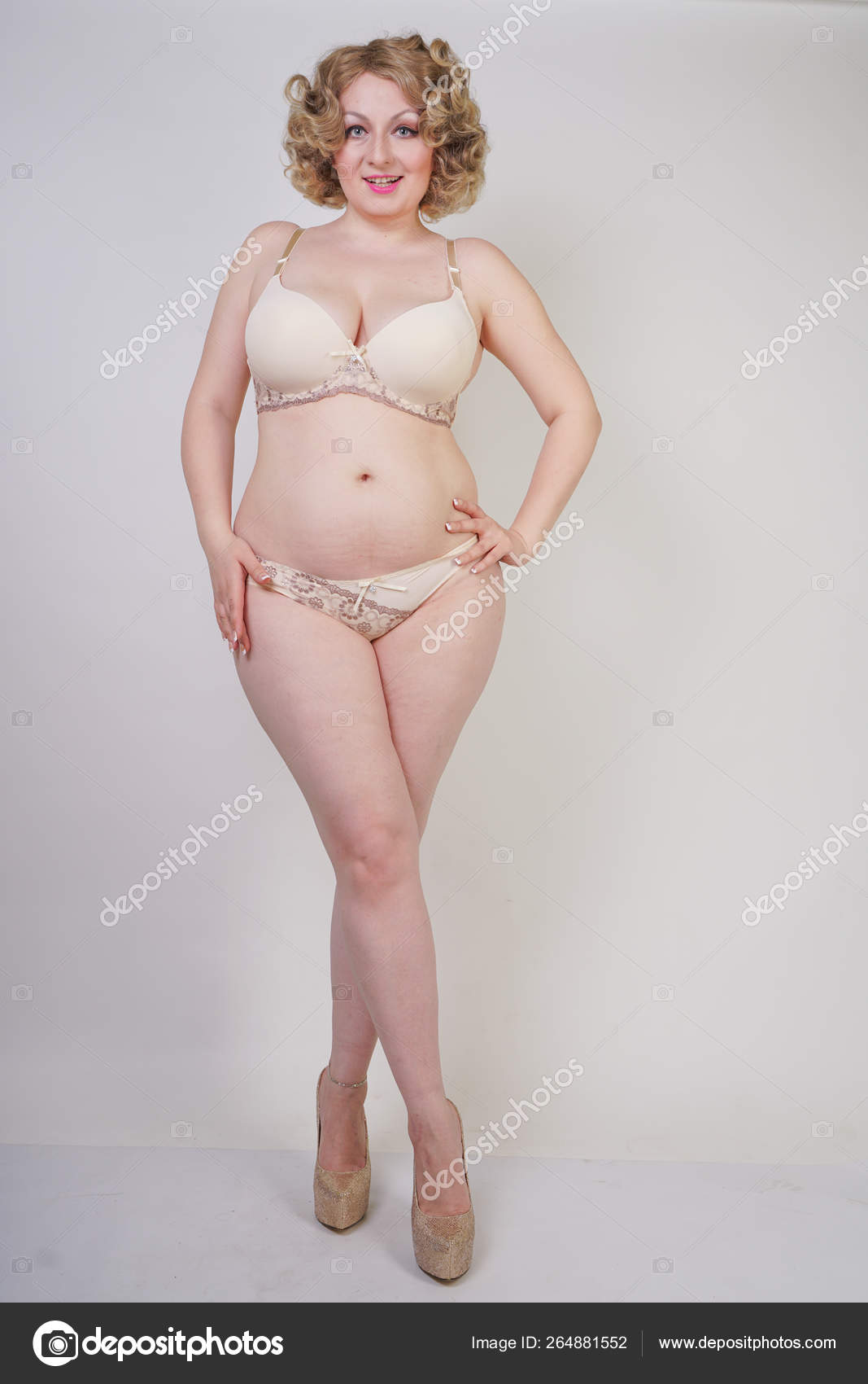 Chubby Panties Jpg