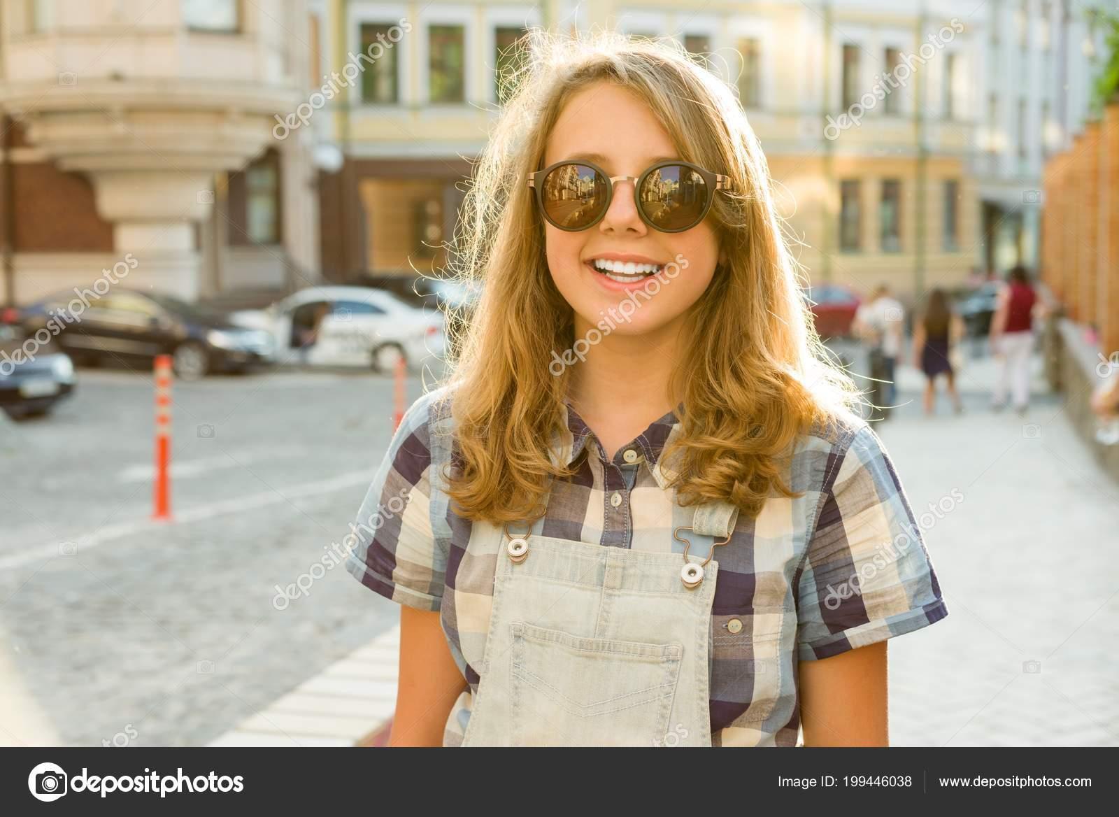 Yo photos 13 model sam.leonardjoel.com.au :