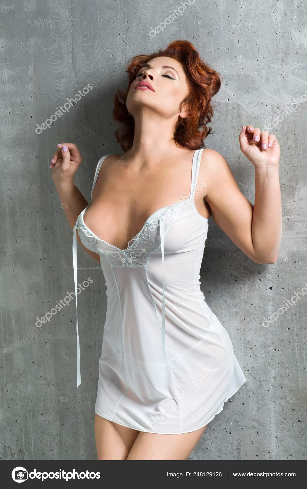 body building female pea nude sex