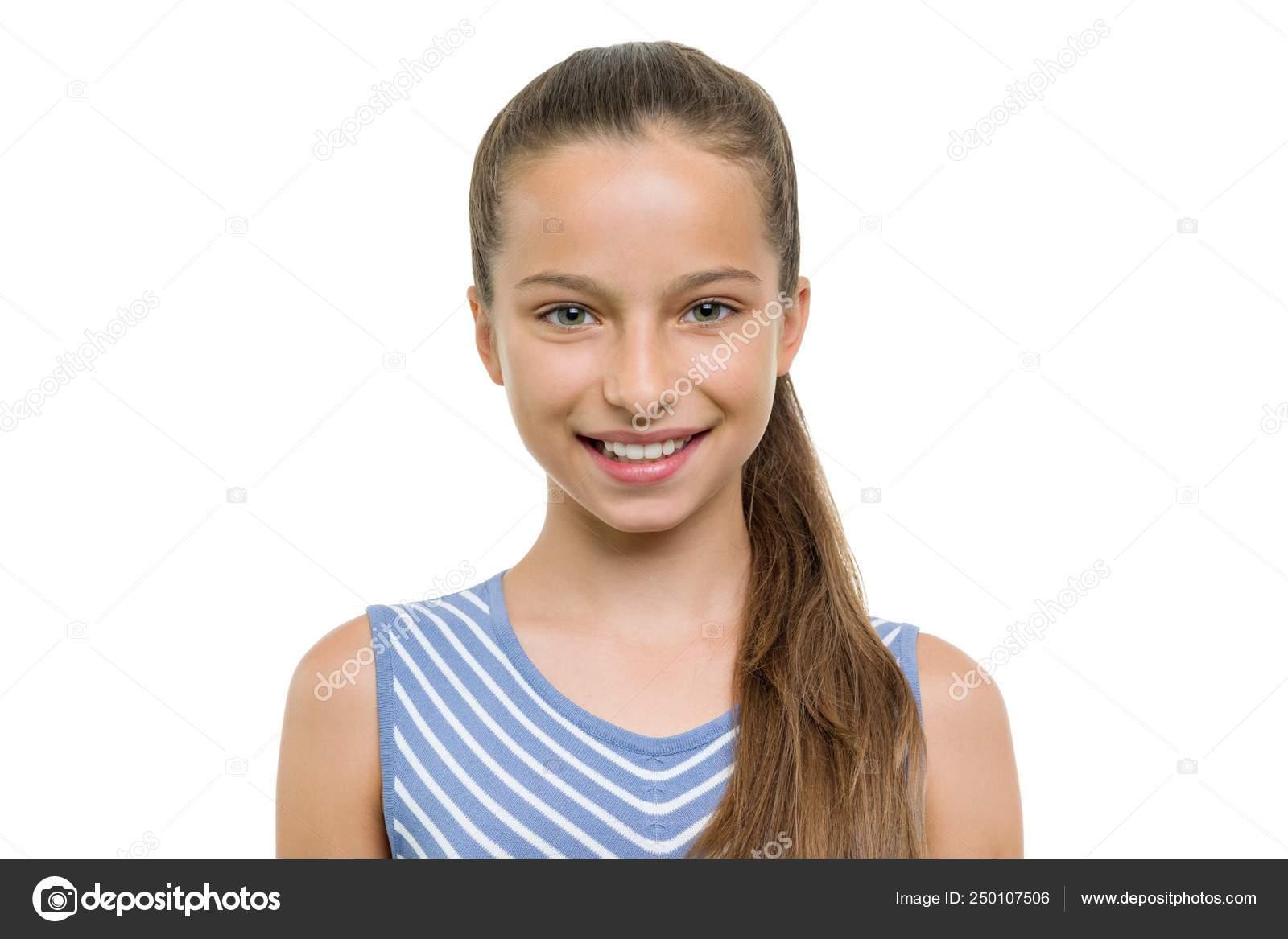 Mädchen profilbilder schöne Das schöne