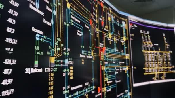 Schema Elettrico City : Impianto elettrico cablaggio fili piaggio beverly eur