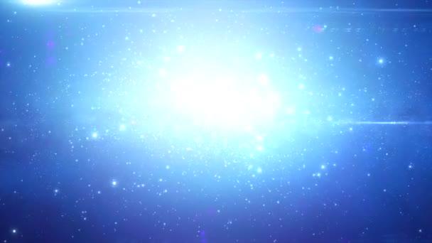 Mléčná dráha. Hvězdokupy a plazma ve vesmíru