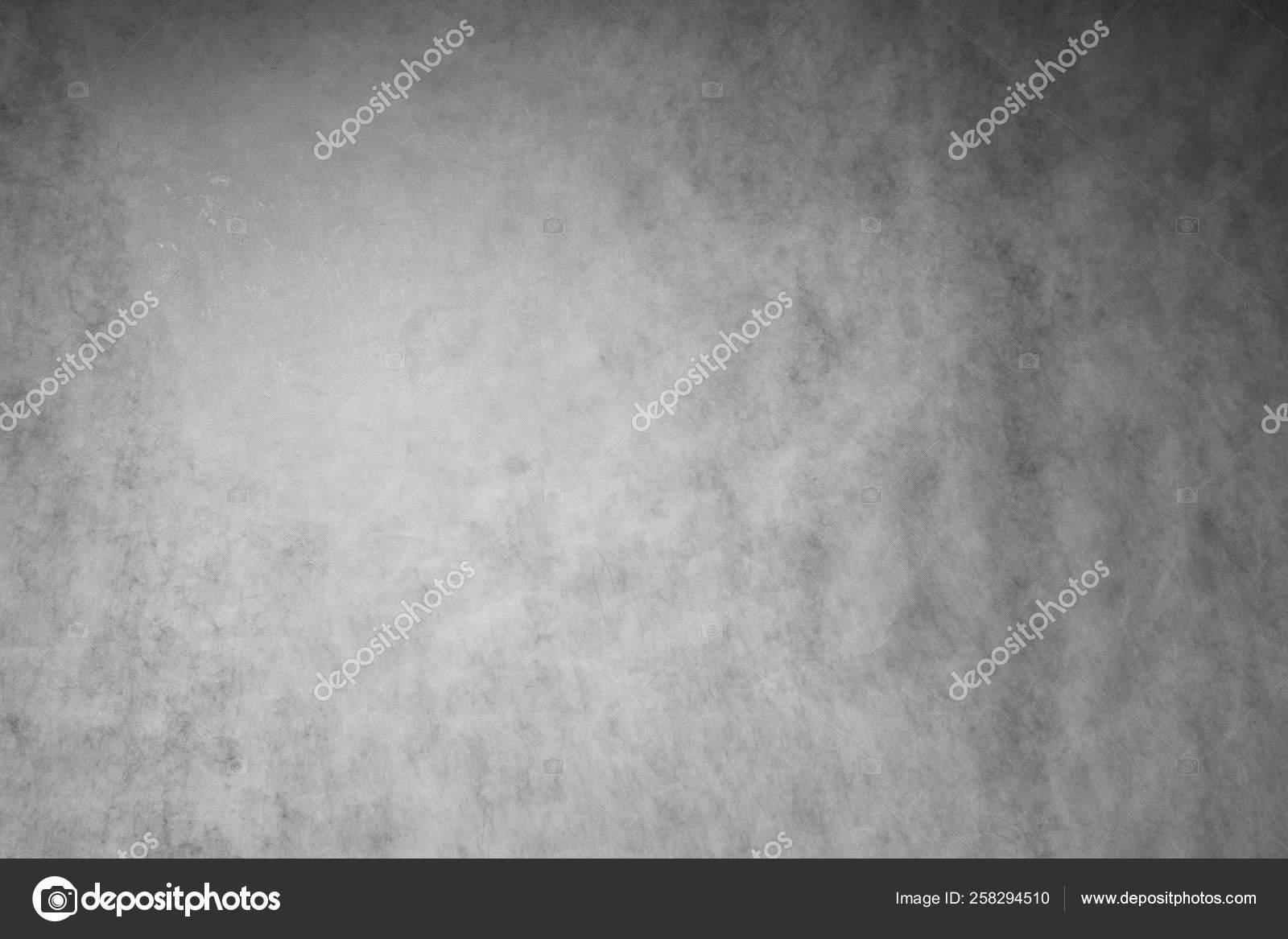 Grey Blue Black Abstract Background Blur Gradient Stock Photo C Nikolai Alekhin 258294510