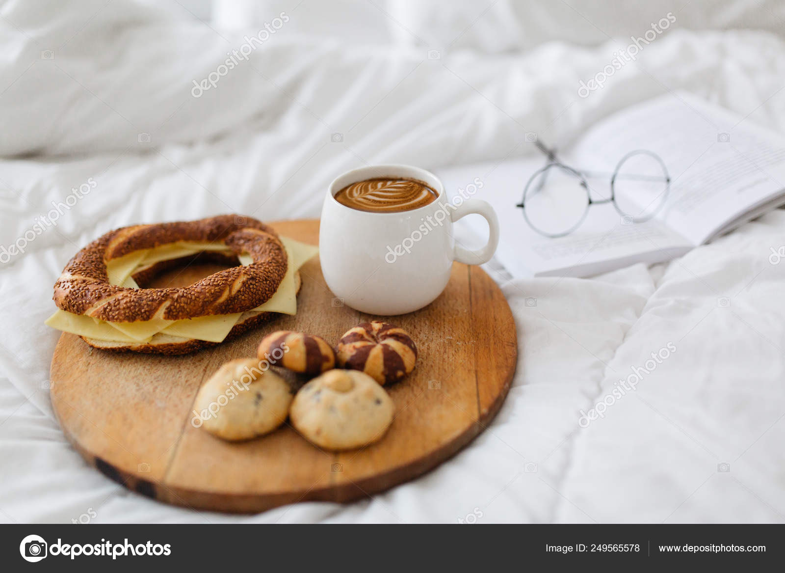καφές κουλούρι εφαρμογή εκατ ημερομηνία σεξ