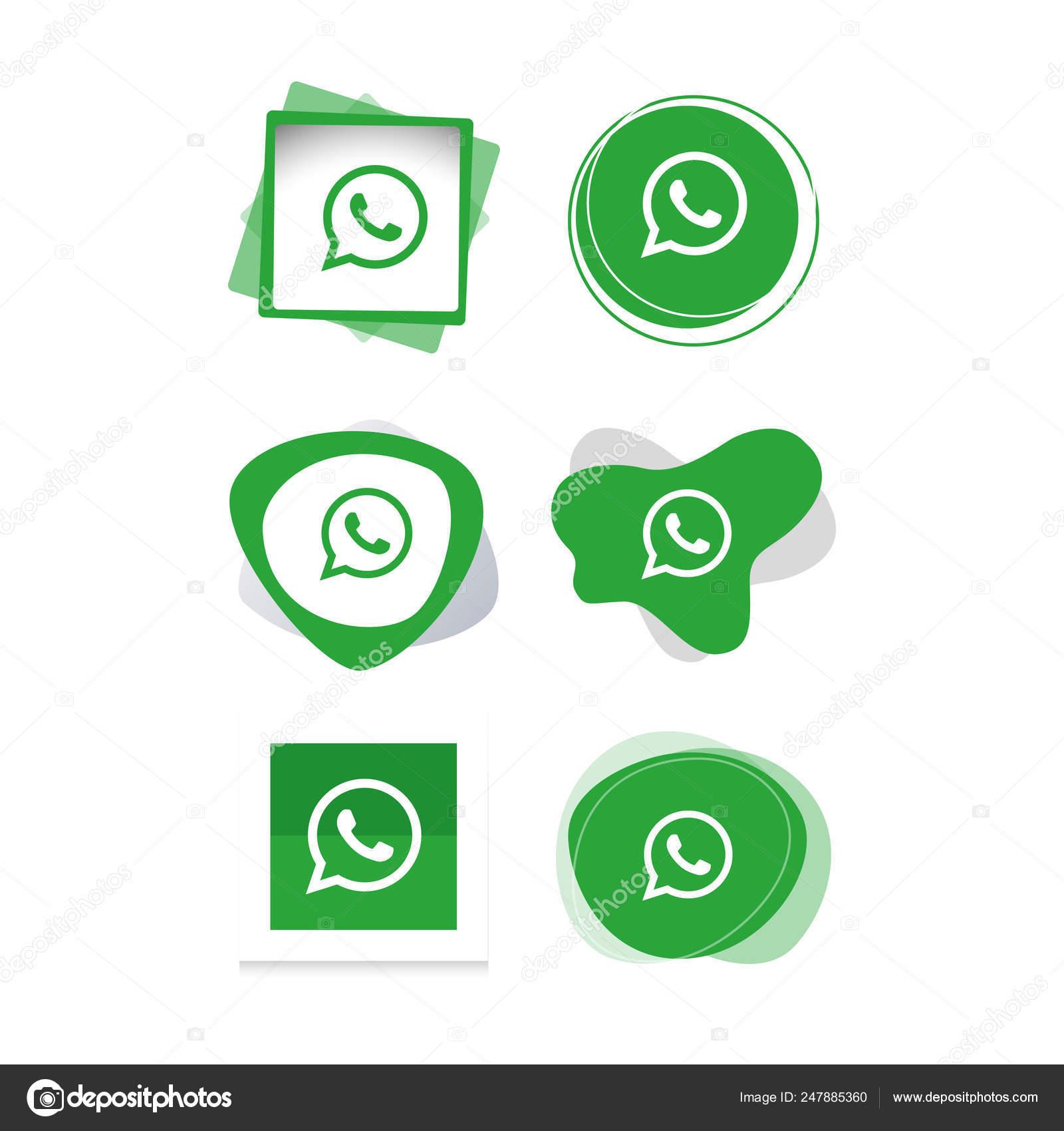 App whats WhatsApp