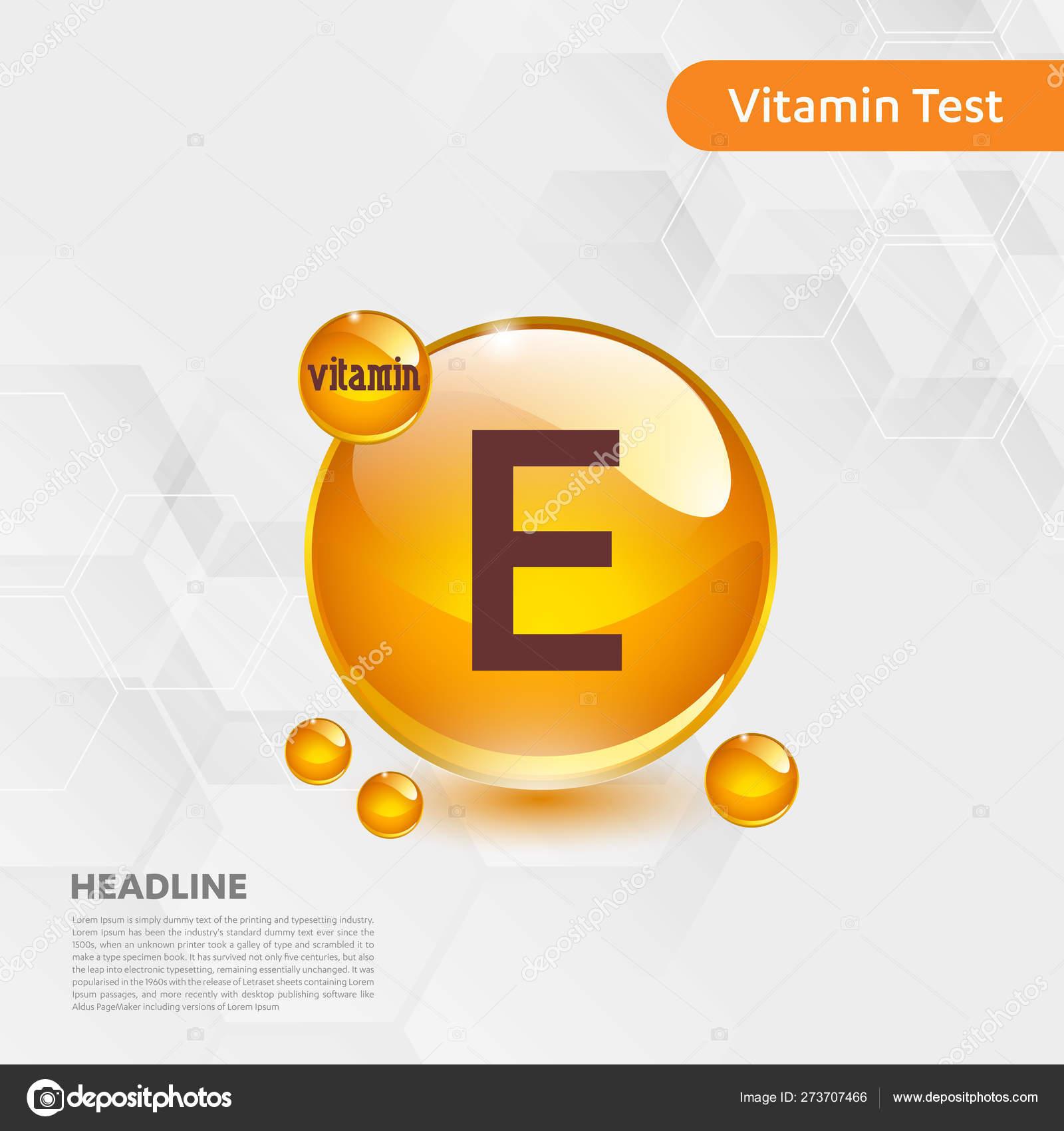 d vitamin kenőcsökben pikkelysömörhöz
