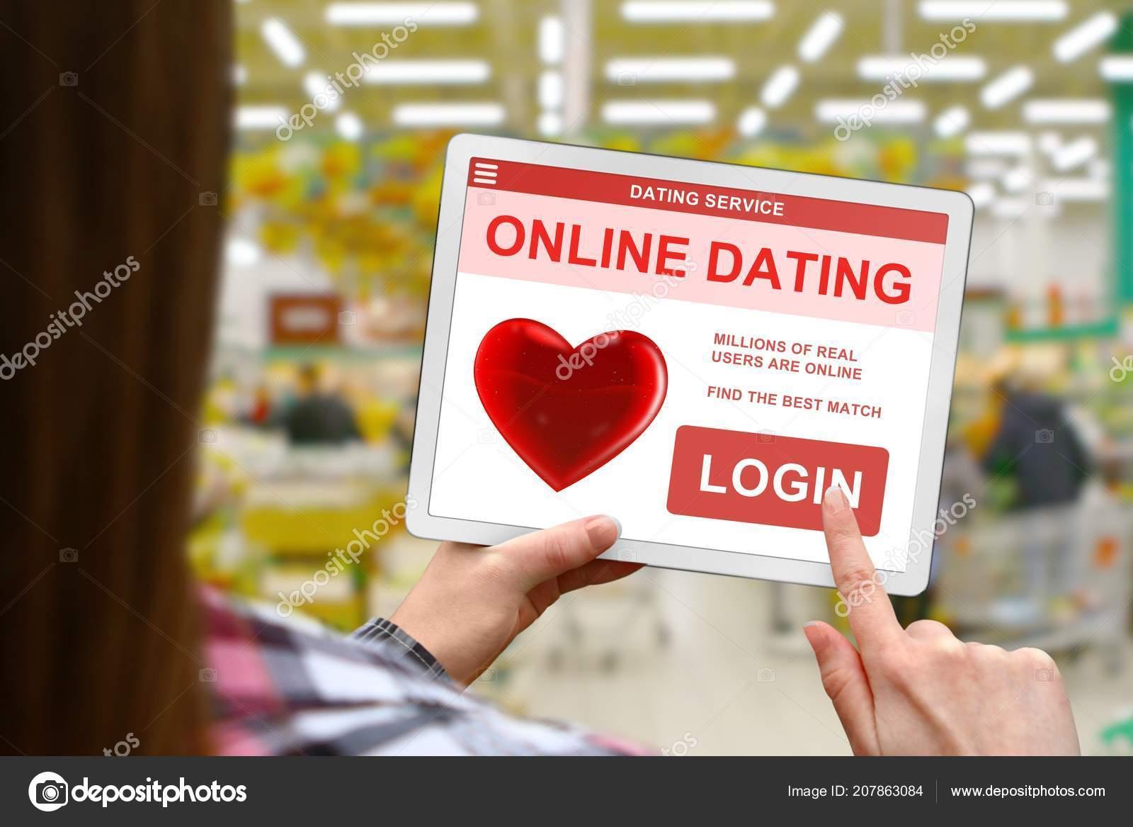 δωρεάν Μιανμάρ σε απευθείας σύνδεση dating