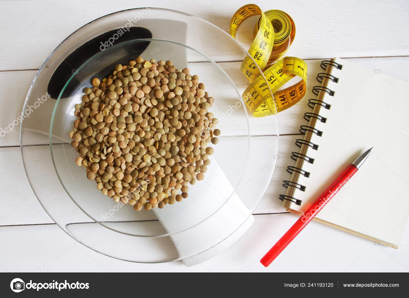 Подсчет записи количество жиров белков калорий углеводов пище.