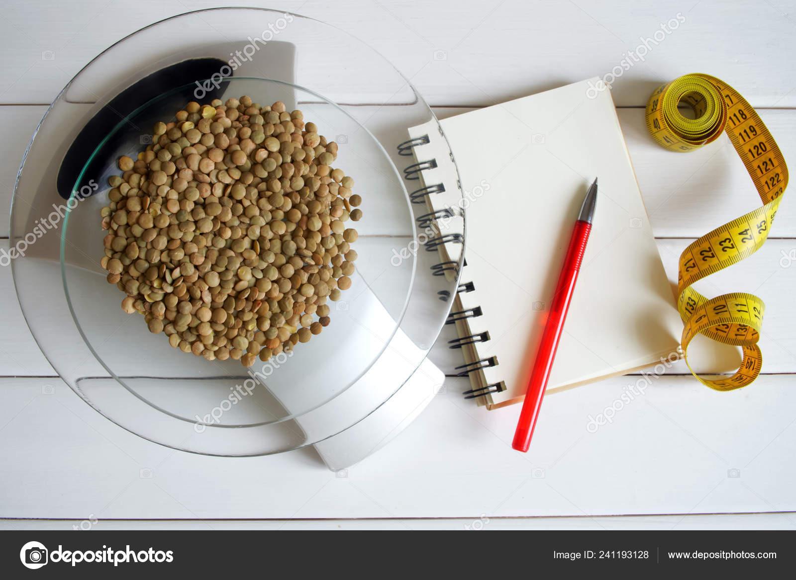 Все о диетах — ovese. Ru || запись на консультации +7(921)7590828.