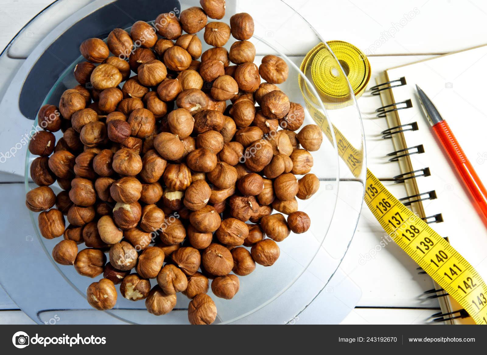 Fancl calolimit лимит калорий (блокатор жиров и углеводов).