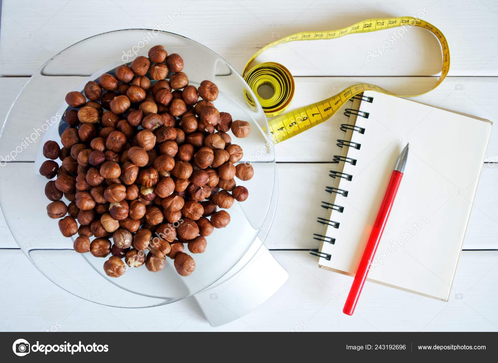 Кбжу (калории, белки, жиры, углеводы).
