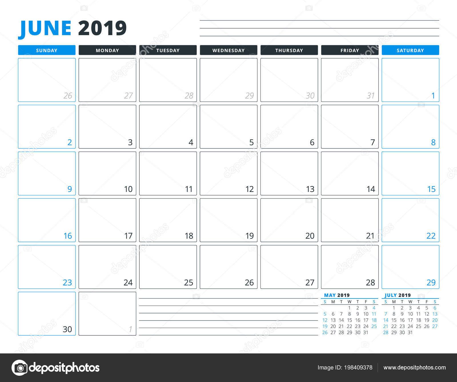 6 Haziran 2019 Pazar