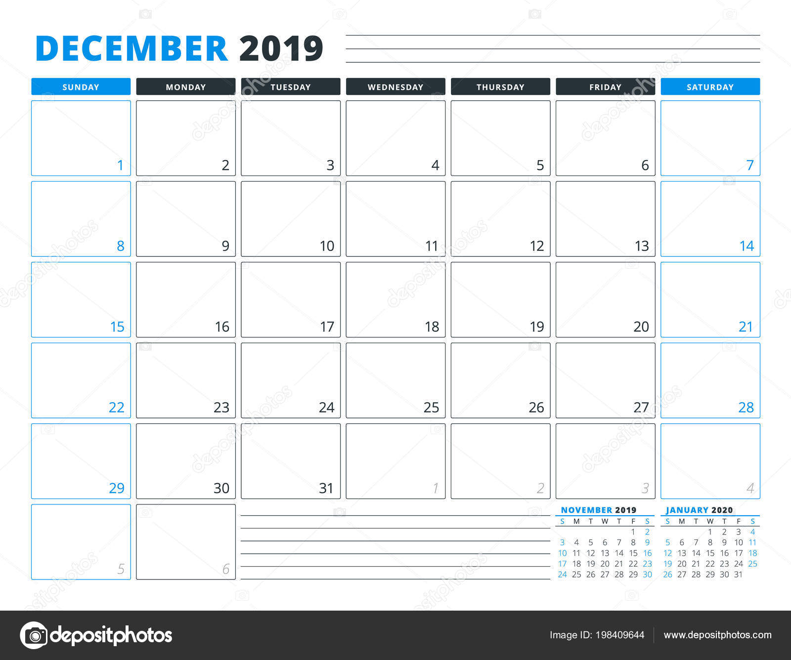 17 Aralık 2019 Cuma