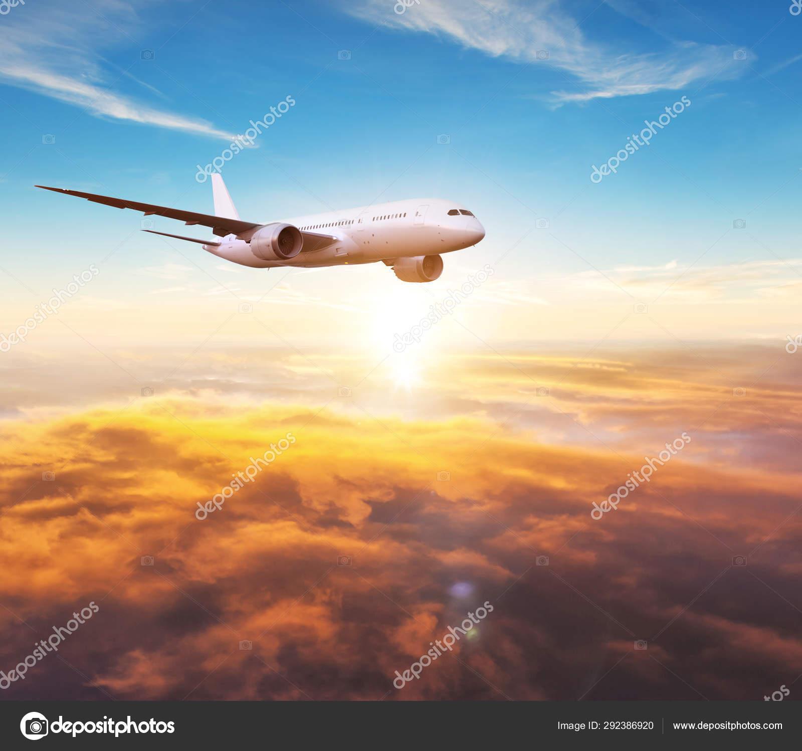 Обои дымовой след, Самолёт. Авиация foto 18