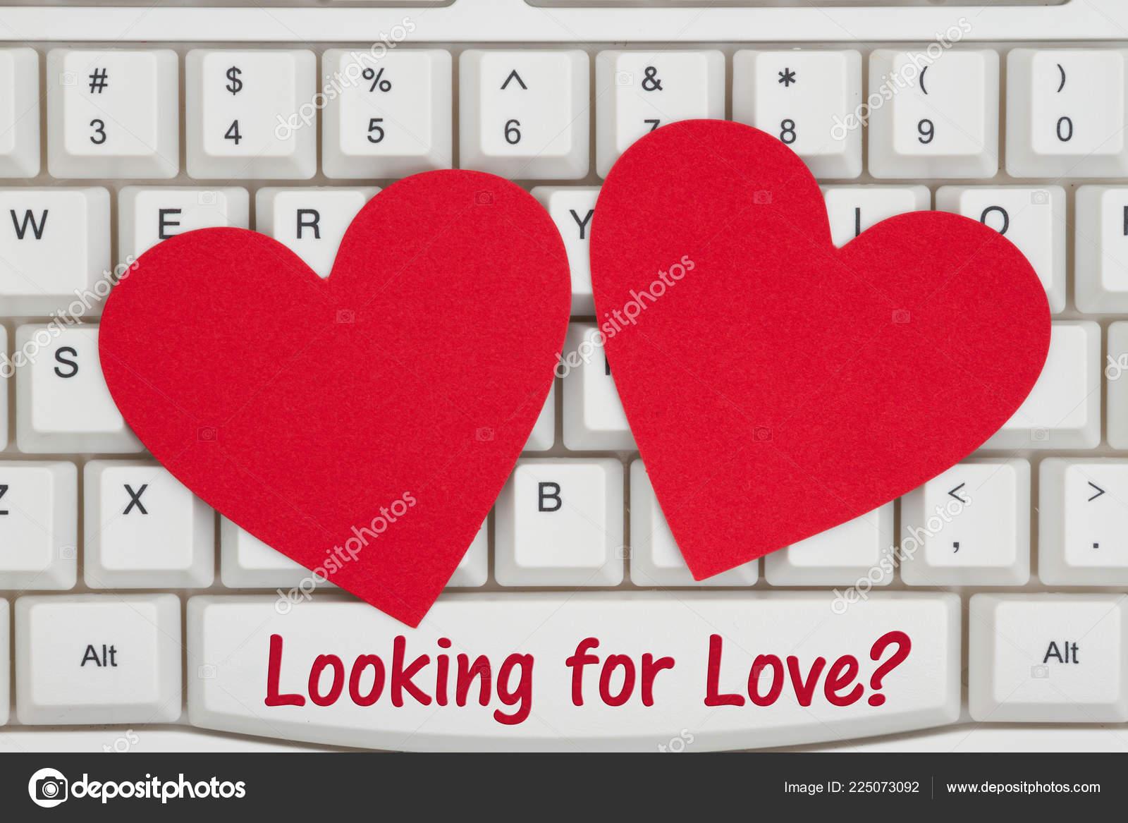Καλύτερη εποχή του έτους για να κάνετε online dating