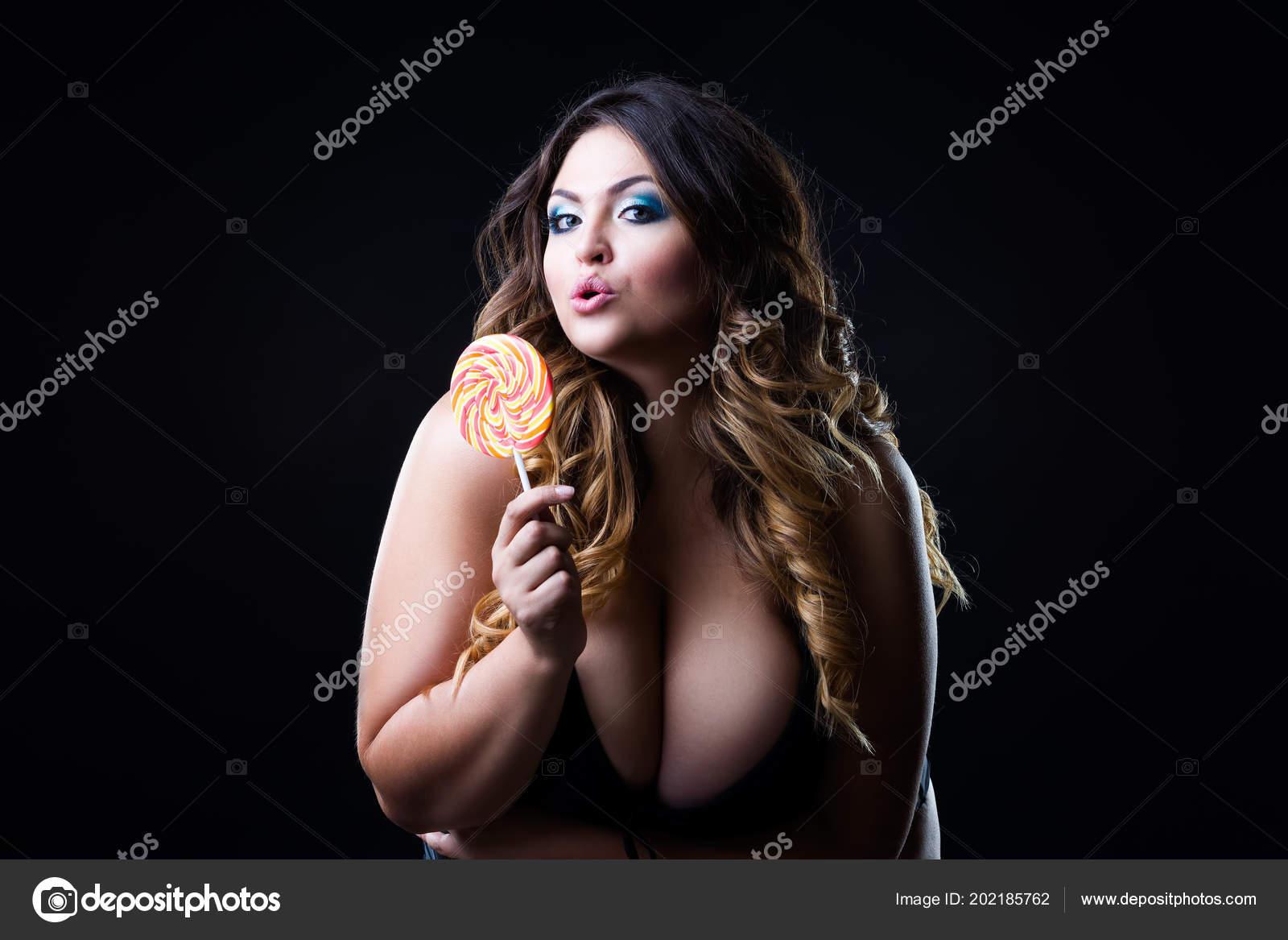 λίπος έφηβος φωτογραφίες σεξ μαμά εξωτερική πορνό