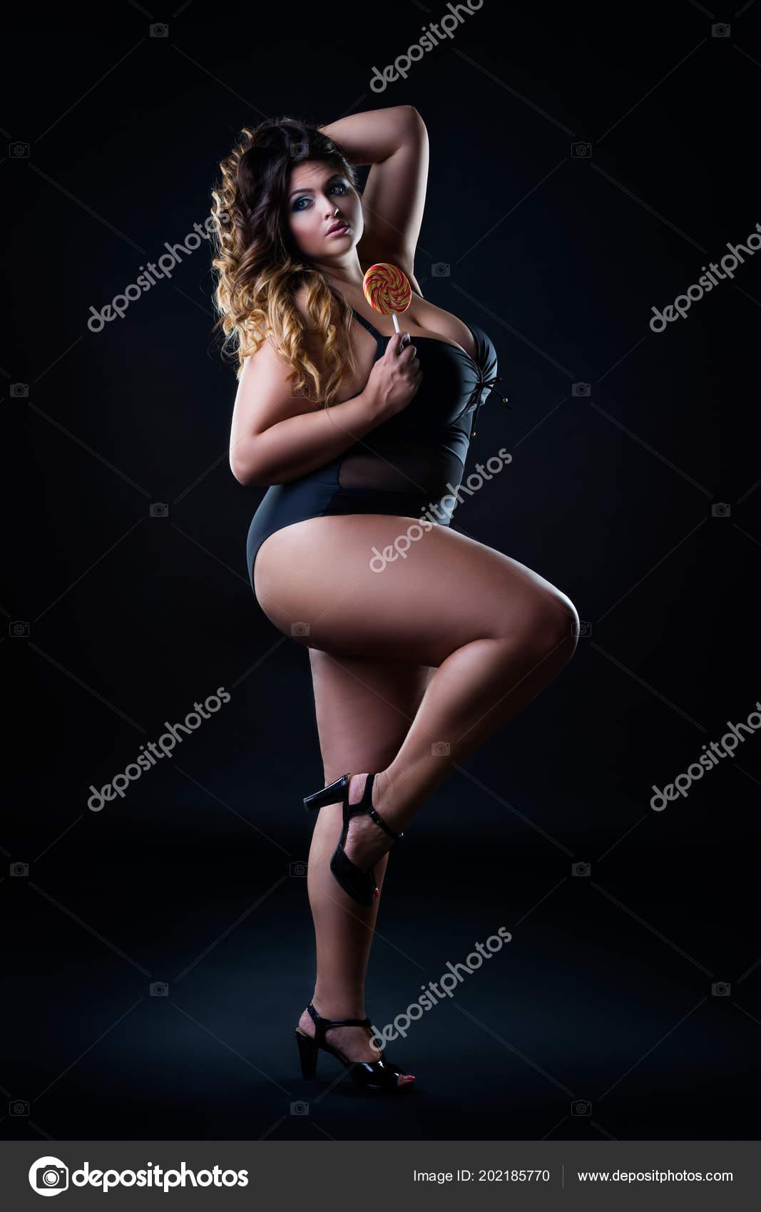 καυτά ώριμη μητέρα πορνό
