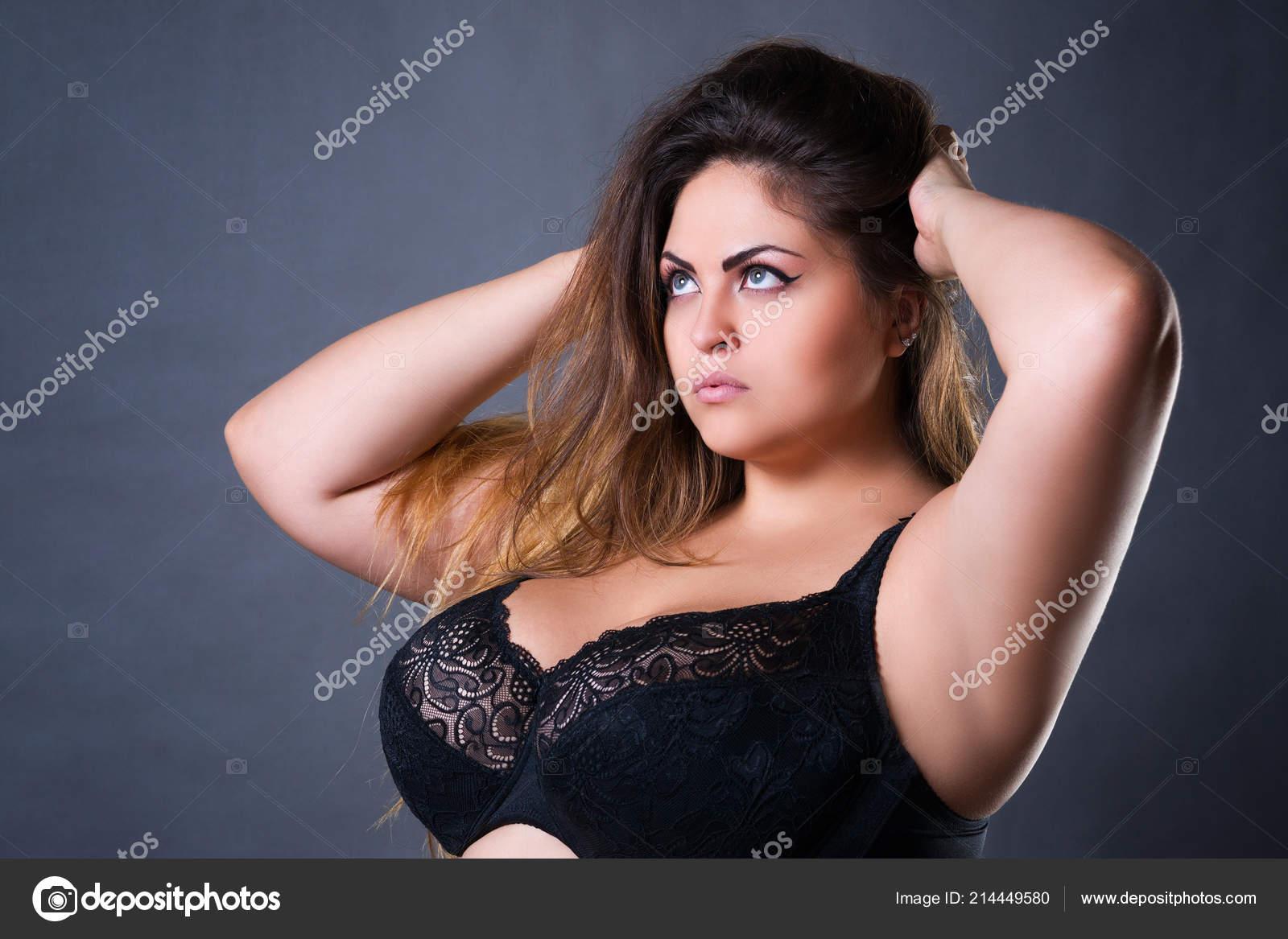 hardcore πορνό δράση