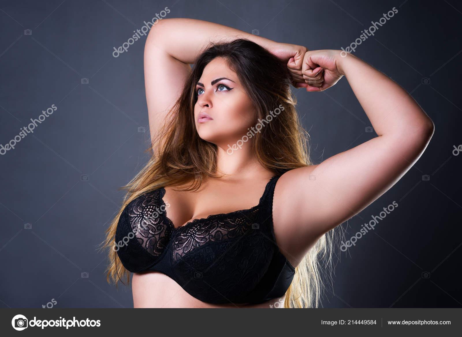 grande donna sexy foto grande cazzo nuovo porno