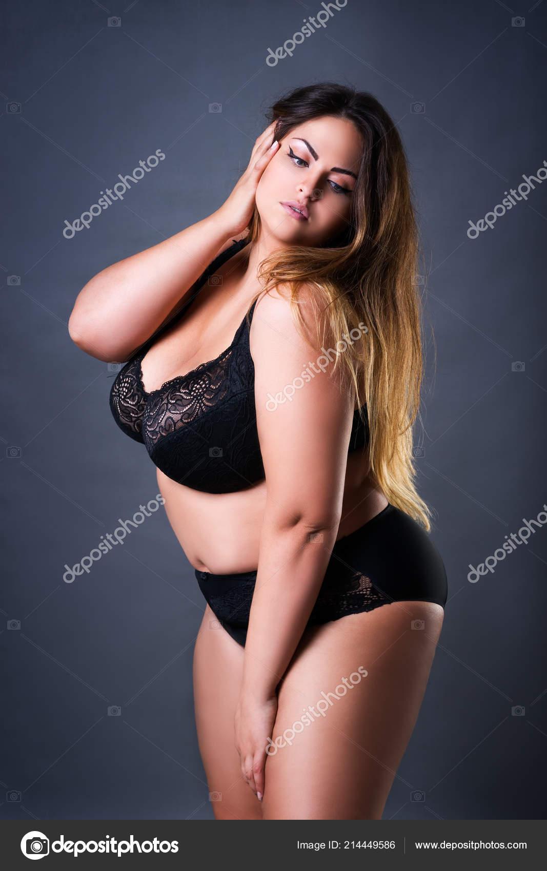 παχουλό μαύρο σεξ