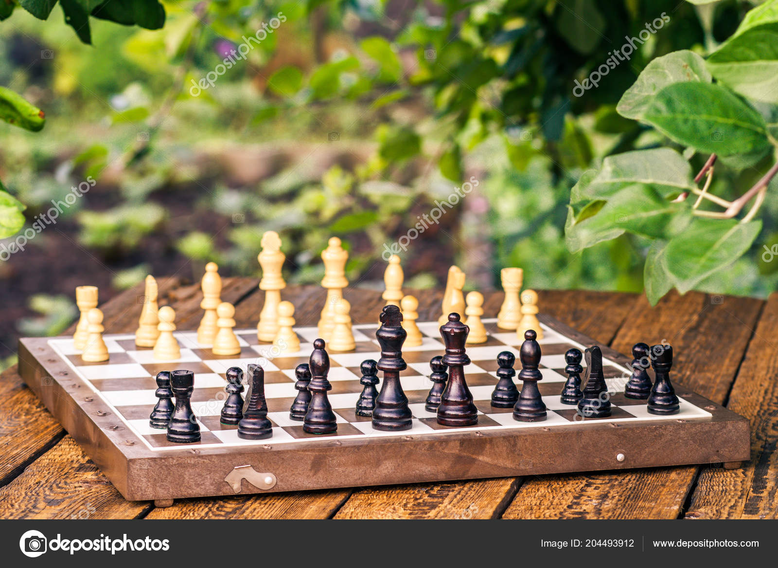 Armoured Vehicles Latin America ⁓ These Chess Live Apple