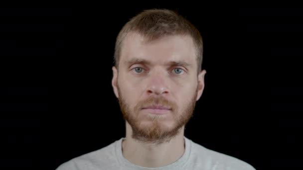 hogyan karcsú az arc férfi műtét