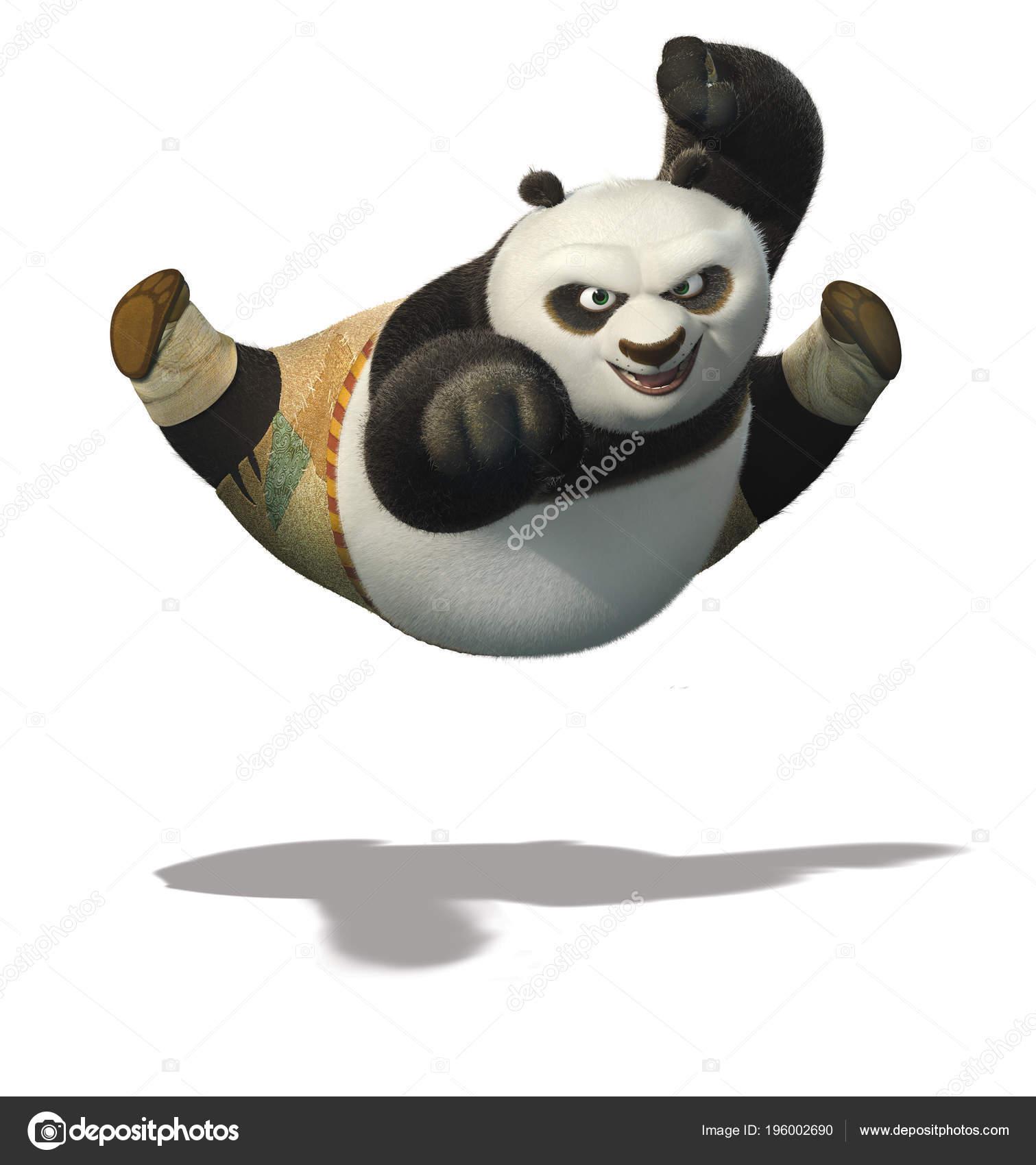 ᐈ Kung Fu Panda Stock Pics Royalty Free Kung Fu Panda Pictures Download On Depositphotos