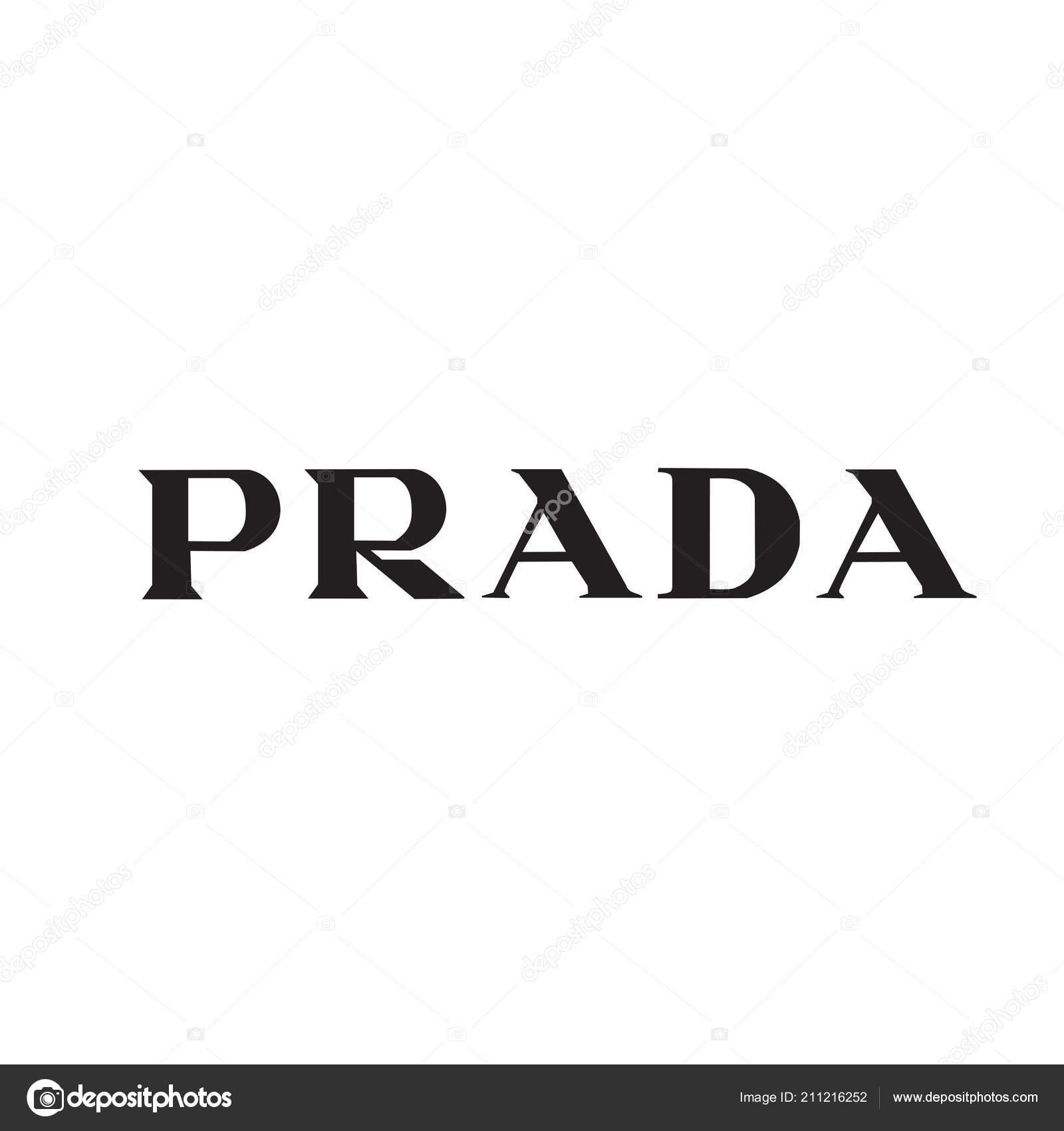 Смотреть Логотипы модных брендов в иллюстрации видео