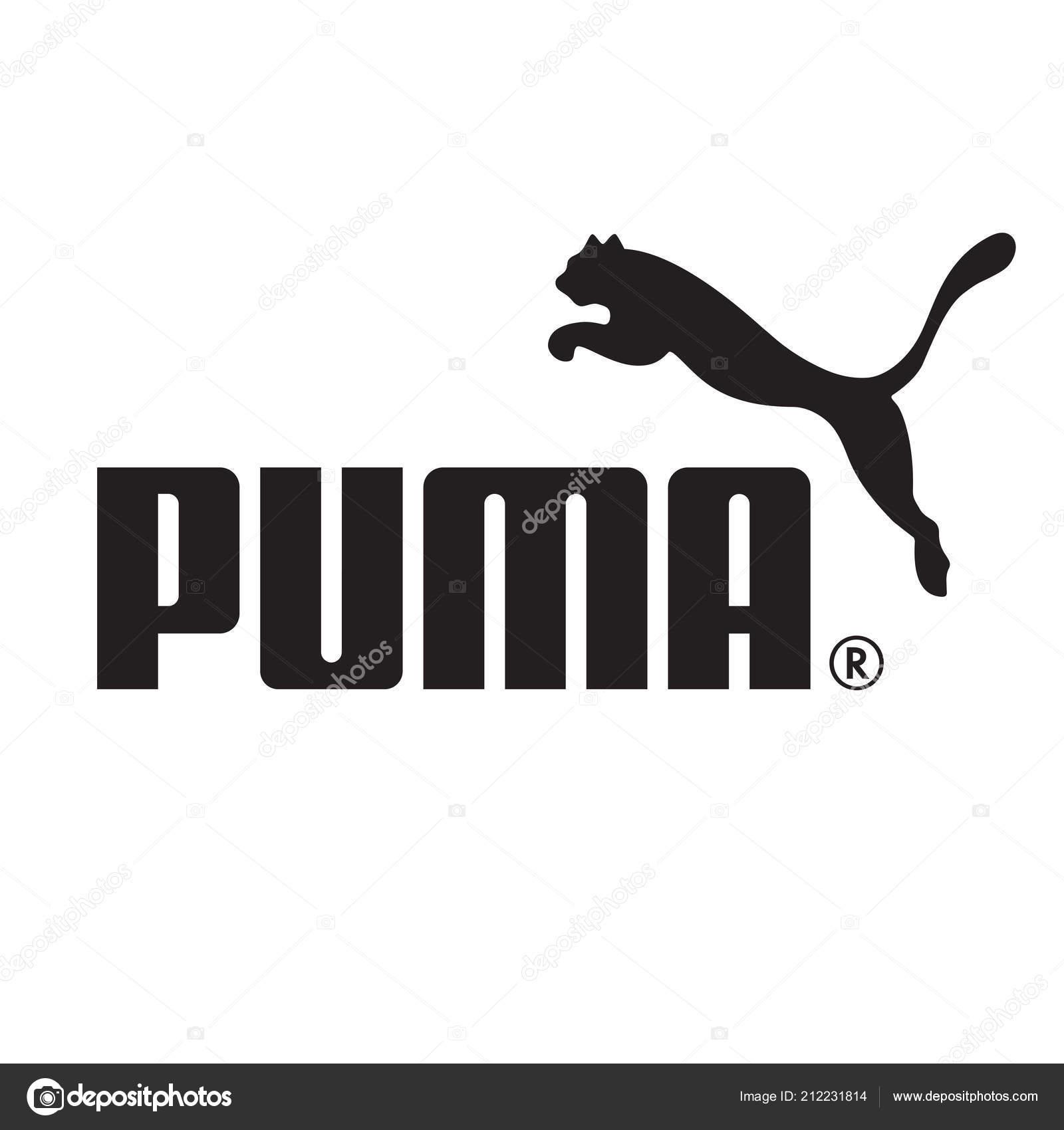 pumas shoes | Puma Logo Brand