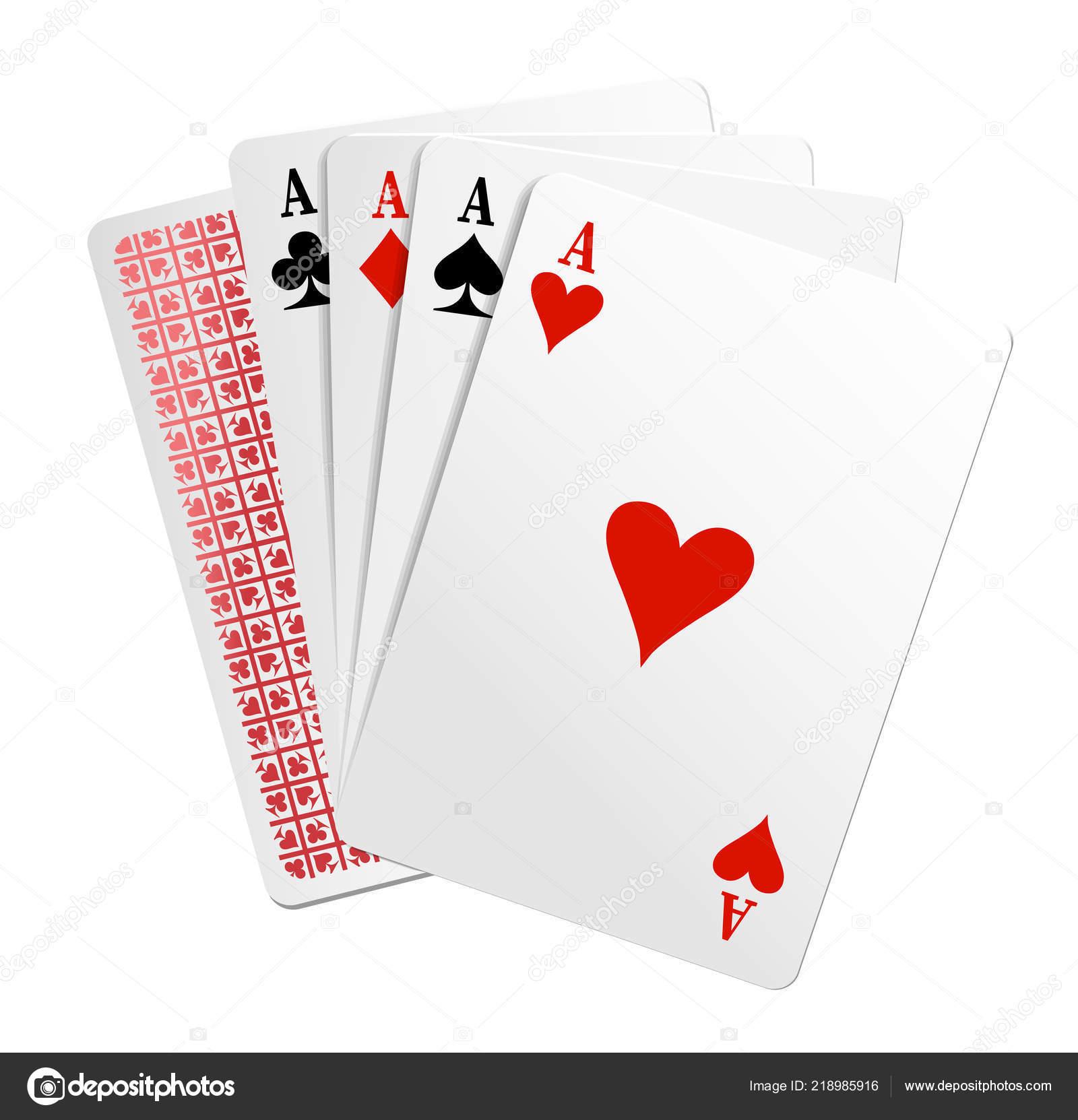 Играть в азартные карты игровые аппараты играть бесплатно гаражи