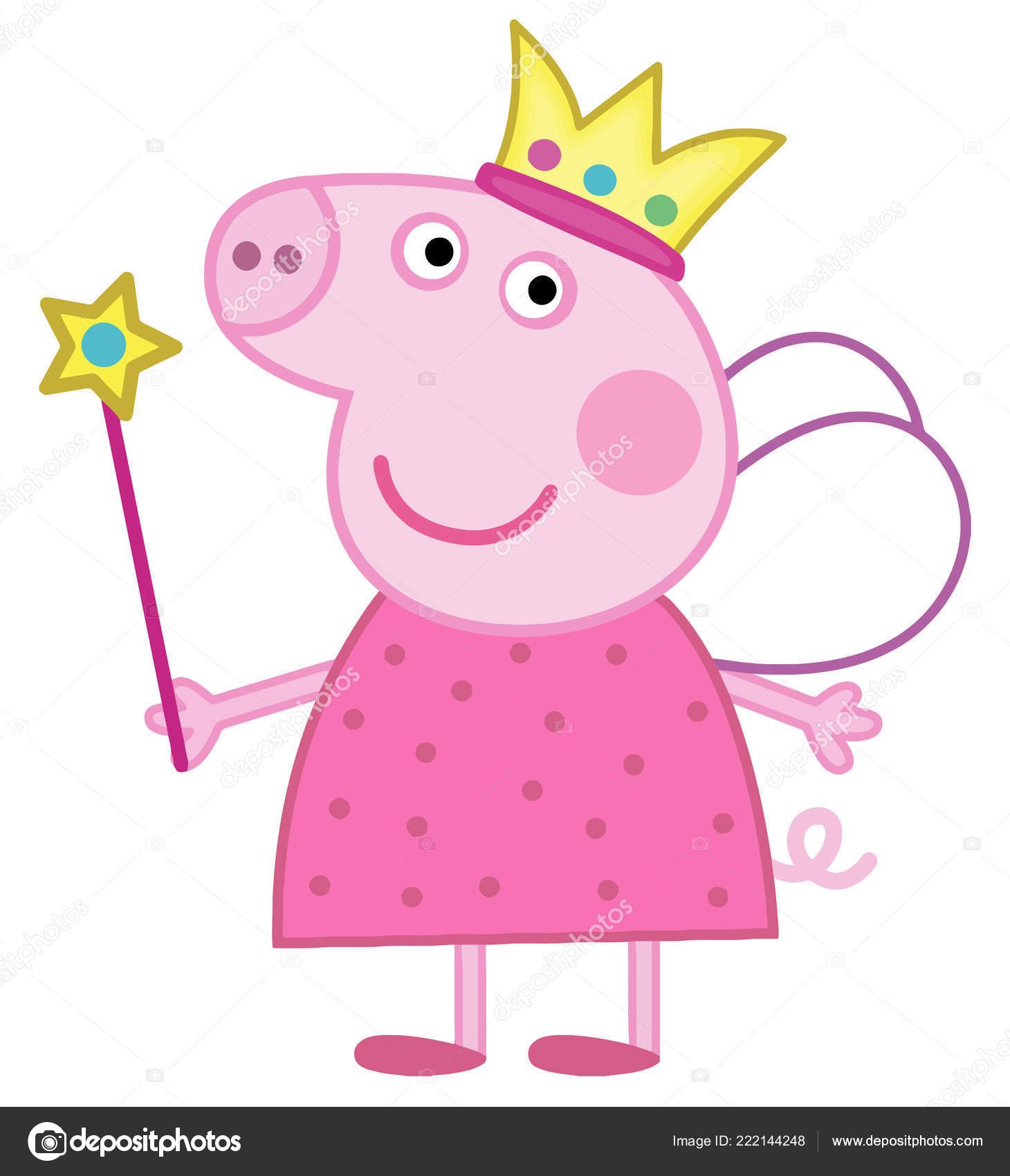 Images: peppa pig characters | Peppa Pig Kids Cartoon