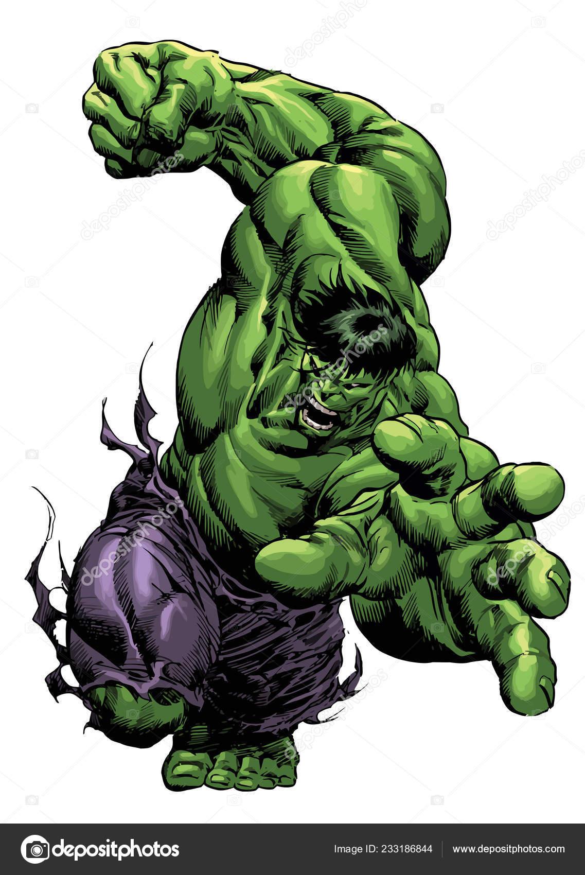 Áˆ The Hulk Stock Images Royalty Free Hulk Photos Download On Depositphotos