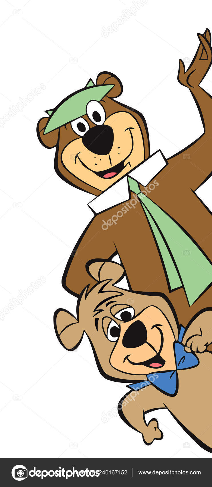 yogi bear full movie free download