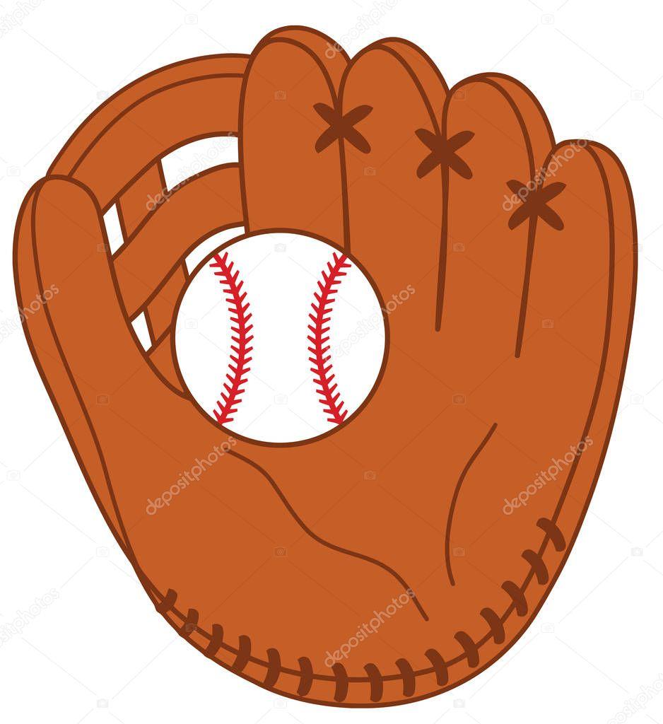 softball catcher clip art - HD5532×6037