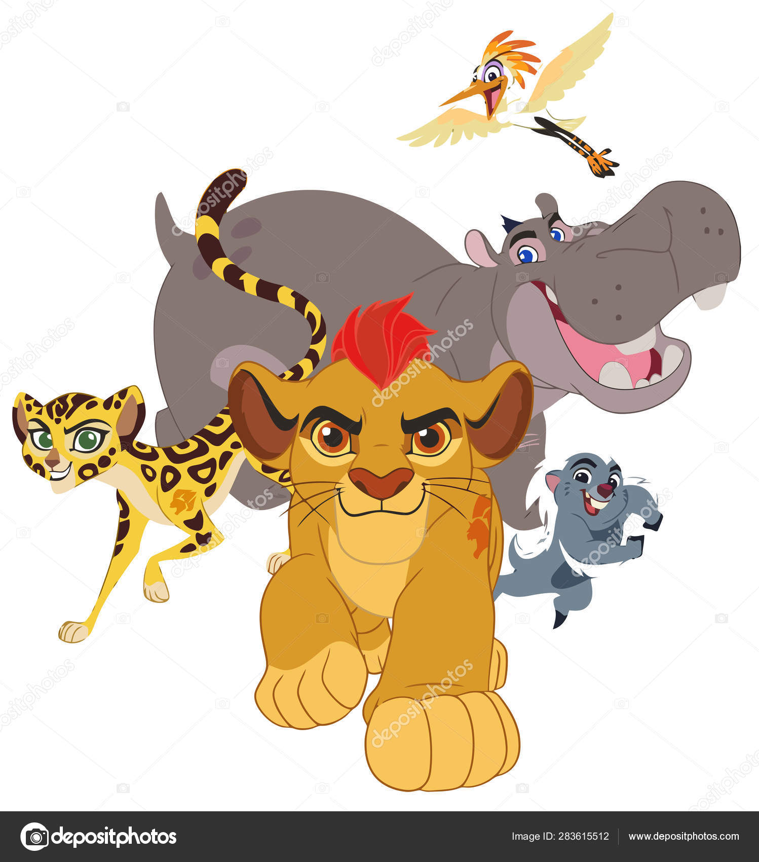 ᐈ Simba Cake Stock Pictures Royalty Free Lion King Character Photos Download On Depositphotos