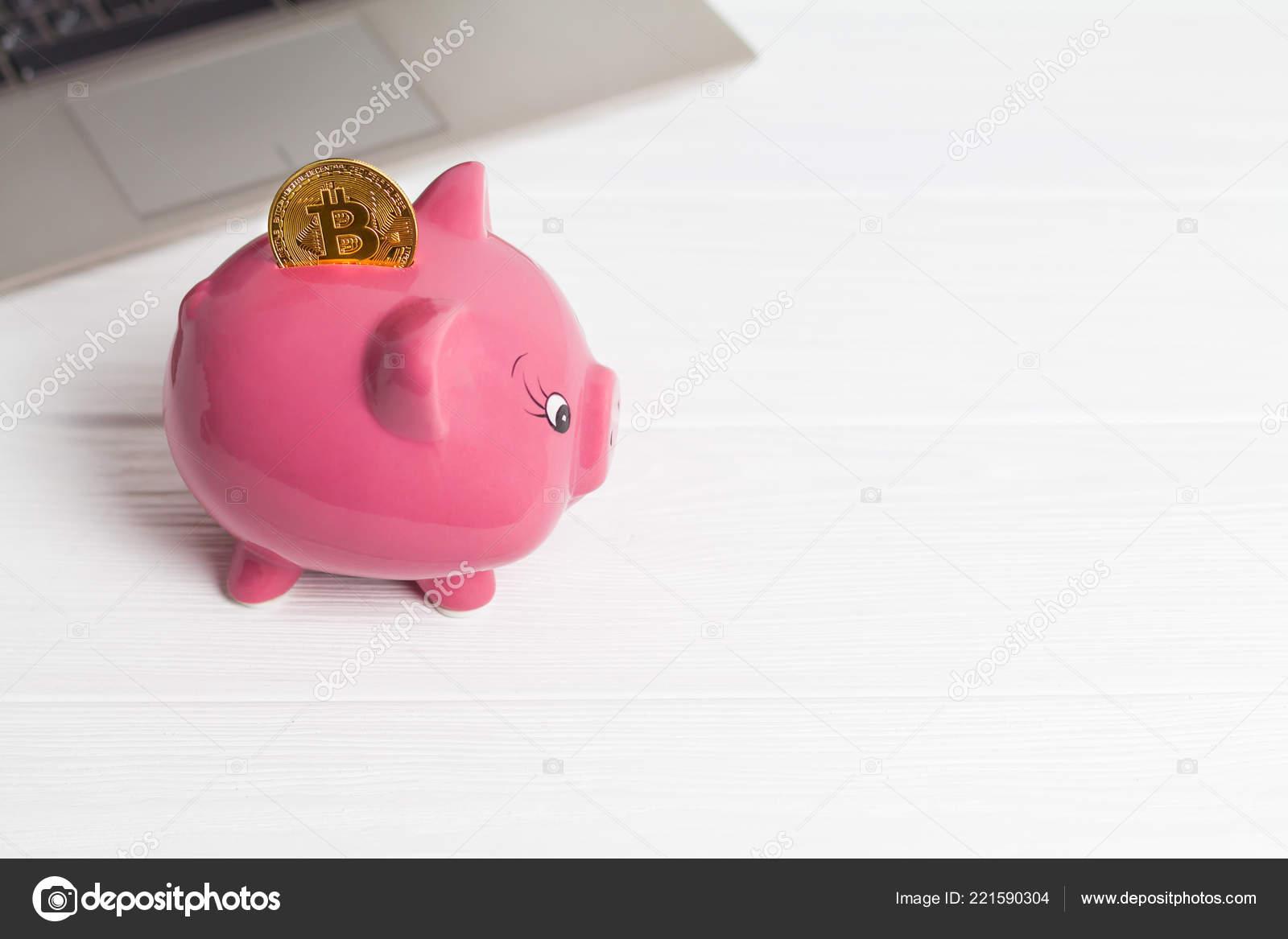 malacka bank bitcoin a valós lehetőségek módszere a projektek értékének felmérésében