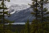 Canadian Rockies _ 5248