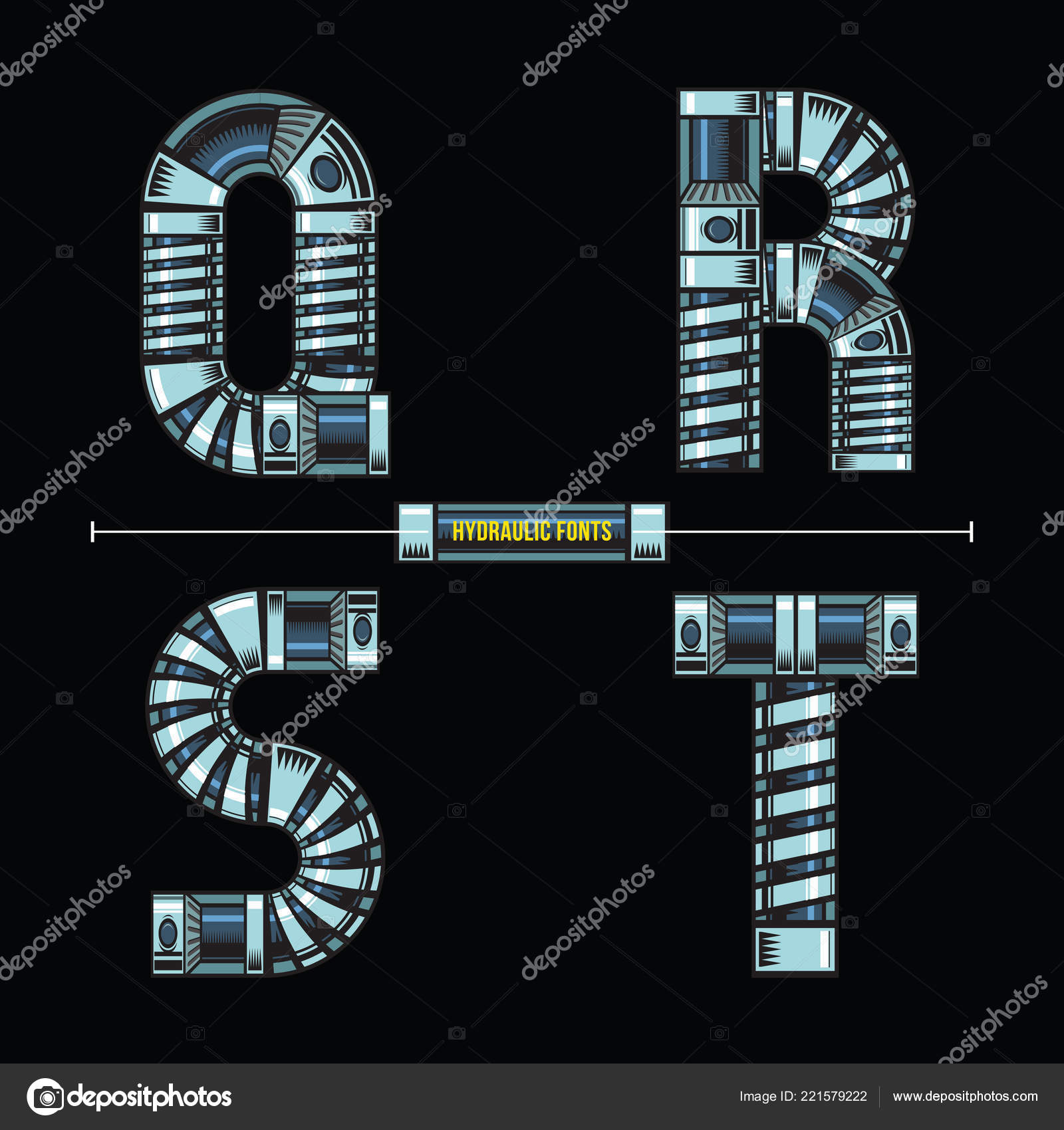 alfabet randki h