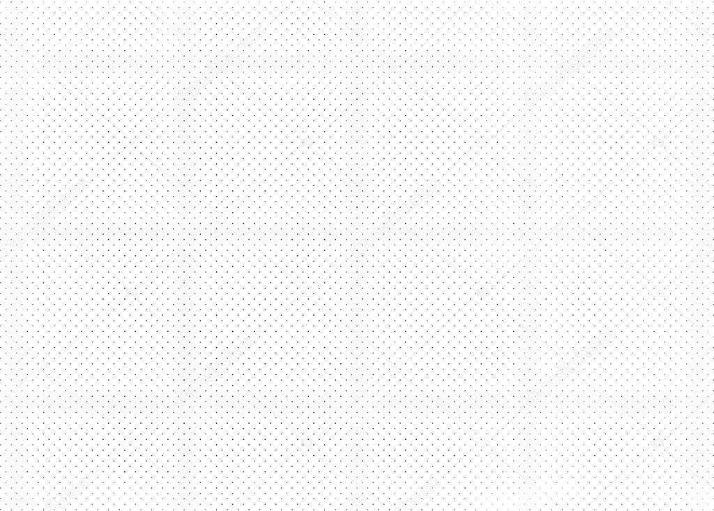 Прозрачный фон для картинки, валере